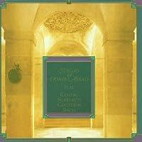 Sergio & Odair Assad Play Rameau, Scarlatti, Couperin, Bach