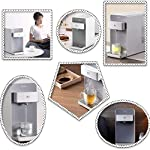 Household-Filter-Straight-Drinking-Machine-Heating-All-in-one-Water-Purifier-Is-Hot-Desktop-Water-Purifier-Water-DispenserColor-White-Size-46-X-20-X-38cm