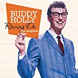 Peggy Sue Got Married (Single Version)
