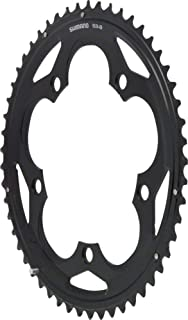 SHIMANO 105 5700 53t 130mm 10spdchainring