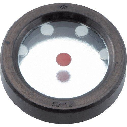 武蔵オイルシール工業 武蔵 オイルレベルゲージ OLG-20N 1個 310-3005