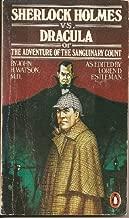 Sherlock Holmes vs. Dracula (1979-07-26)