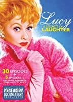 Lucy: A Legacy of Laughter [DVD] [Import]
