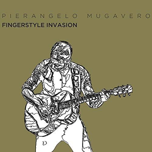 Pierangelo MUGAVERO