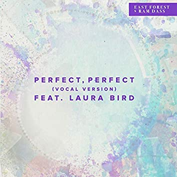 Perfect, Perfect [vocal version]