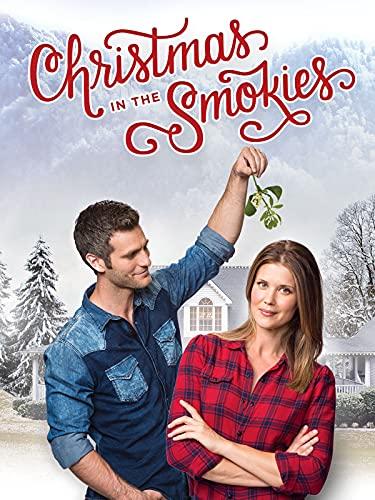 Christmas in the Smokies