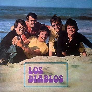 Los Diablos (Remastered 2015)