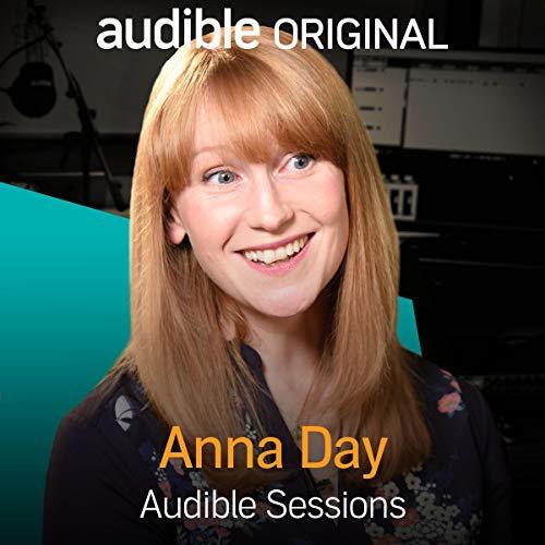 Anna Day Titelbild