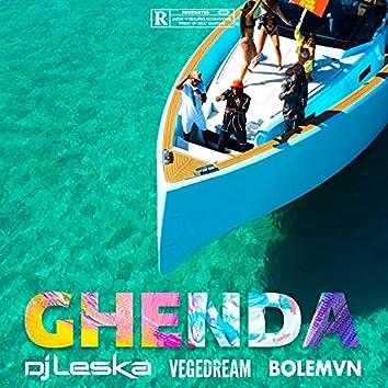 Ghenda