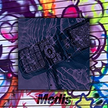 Medis (feat. Synce)