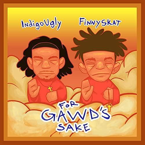 Finny Skat feat. IndigoUgly