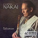 Talisman (Canyon Records Definitive Remaster)
