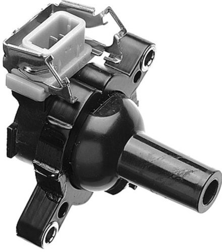 Fuel Parts CU1118 Bobines Distributrices/Bobines Crayons