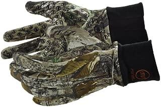 Manzella Men's Ranger All Purpose Glove