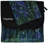 Kit complet d'aiguilles à tricoter circulaires interchangeables hiyahiya - sharp...