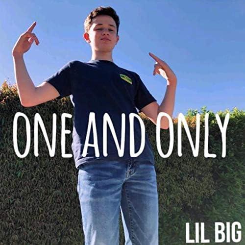 Lil Big