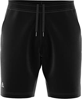 adidas Men's Heat.rdy Shorts Shorts