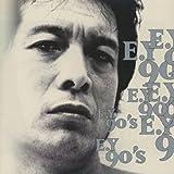E.Y 90's