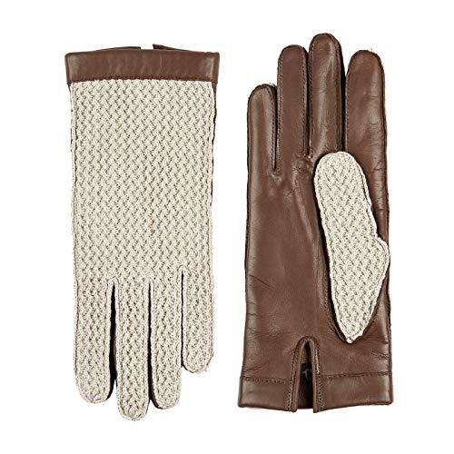 Laimböck Oxford handschuh 1115105-565-7.5
