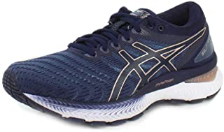Women's Gel-Nimbus 22 Running Shoes