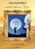 Das Mädchen mit der silbernen Geige: Spiegel-Trilogie - Band 2