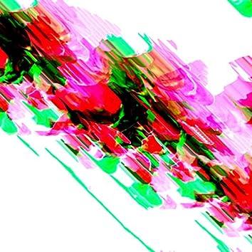 Red Grape (DJ Chap Remix)