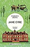 Jane Eyre (Pocket): 45