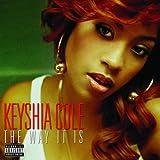 The Way It Is von Keyshia Cole