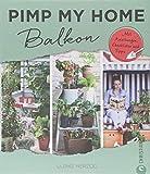 Balkon gestalten: P - ww.mettenmors.de, Tipps für Gartenfreunde