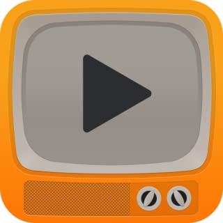yidio free online movies
