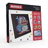 Bloxels Kit