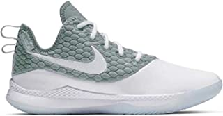 Men's Lebron Witness III Basketball Shoe