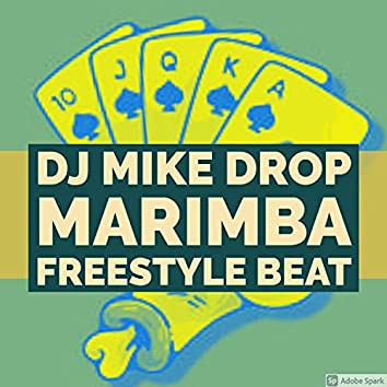 Old McDonald Type beat (Dj Mike Drop Remix)