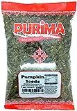 Pumpkin Seeds 1Kg Grade AA Raw - Ready to Eat - PURIMA