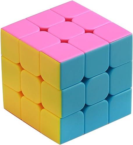 lowest PP-NEST Magic Speed Cube Puzzle discount MF-01 lowest 3X3X3 outlet online sale