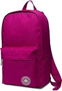 All Star Backpack Poly Seasonal Morado – Mochilas Casual