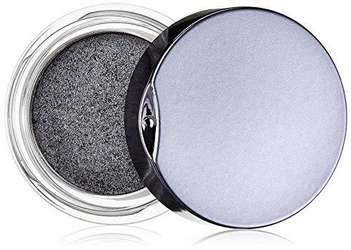 CLARINS IRISDESCENTE oogschaduw # 03-aquatic grijs 7 gr
