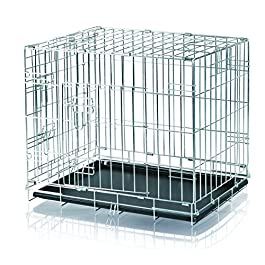 Trixie Transport Cage