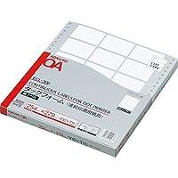 コクヨ タックフォーム Y10XT11 18片 ECL-306