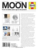 Immagine 1 haynes moon owners workshop manual