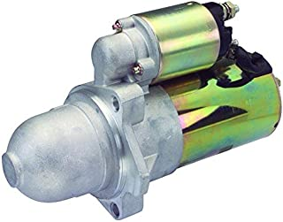 Best oldsmobile aurora starter Reviews