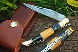 DKC Knives (14...image