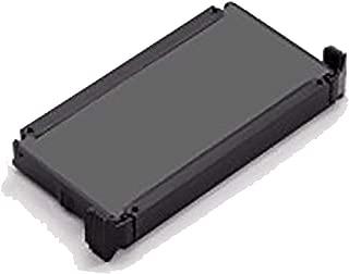 trodat printy 4911 replacement pad