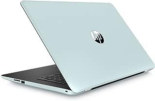 Best hp stream notebook troubleshooting Reviews
