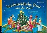 Weihnachten in anderen Ländern 4