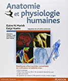 Anatomie et physiologie humaines - PEARSON (France) - 17/06/2010
