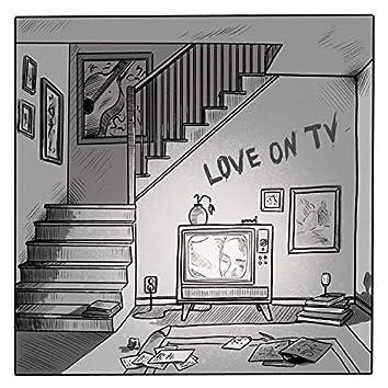 Love on TV