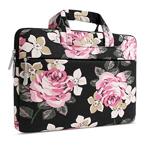 Notebook Shoulder Bag for MacBook/acer/asus Laptop Computer Bags for New Pro 13 Touch Bar