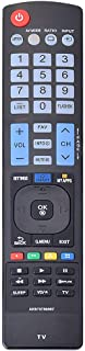Best mkytr1350tx replacement remote Reviews