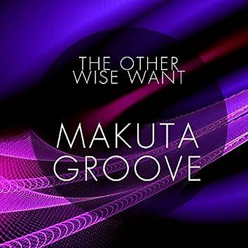 Makuta Groove
